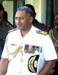medium_Bainimarama.jpg
