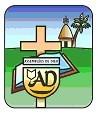 medium_logo_addnc.jpg