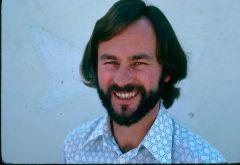 Ogilvy 1974.jpg