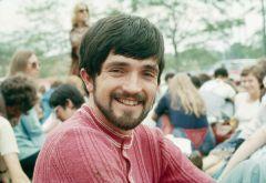 Schaerer 1974.jpg