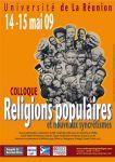 religionspop.jpg