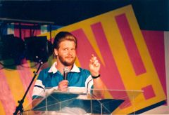 John Dawson 1986.jpg