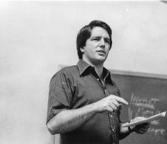 Stephens 70s.jpg