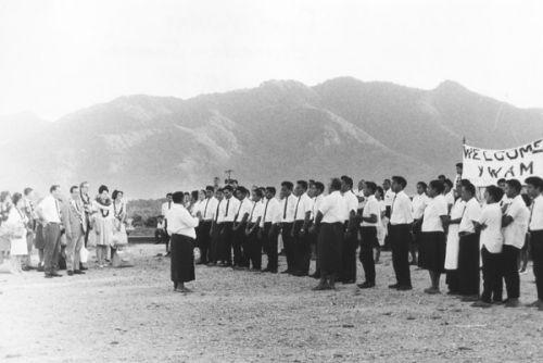 Samoa 1965-2.jpg