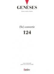 GEN_124_L204.jpg