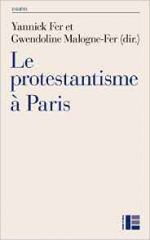 paris,protestantisme