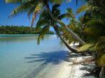Aitutaki beach.jpg
