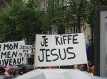 kiffe Jésus.JPG