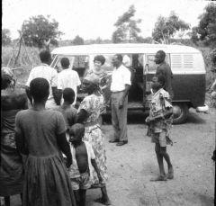 Afrique 1967.jpg