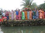 MConViwa femmes.jpg
