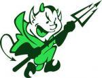 green devil.jpg