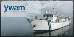 YWAM-NZ-ship-tour.jpg