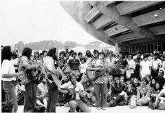 JO MOntreal 1976 -2.jpg