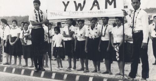 1965 Samoa.jpg