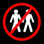 No_Gays(1).jpg