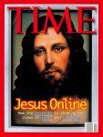 Jesus online.jpg