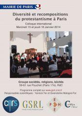 diversité,protestantisme,religion,christianisme,paris,évangéliques,océanie,nouvelle-zélande,polynésie,émotions