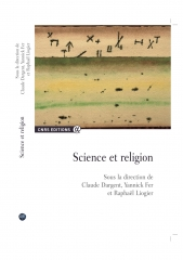 science&religion-couv.jpg