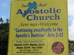 apostolic sign.JPG