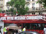 message cardiaque.JPG