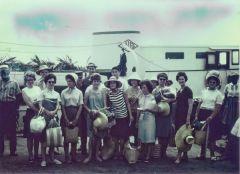 Bahamas 1964.jpg