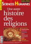 SH-religions.jpg